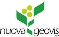 Logo Nuova Geovis